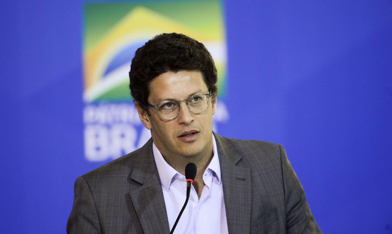 brasil-investe-em-agenda-de-qualidade-ambiental-urbana,-diz-salles