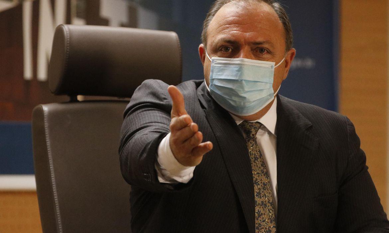 vacinacao-contra-covid-19-comeca-na-quarta-feira,-anuncia-pazuello