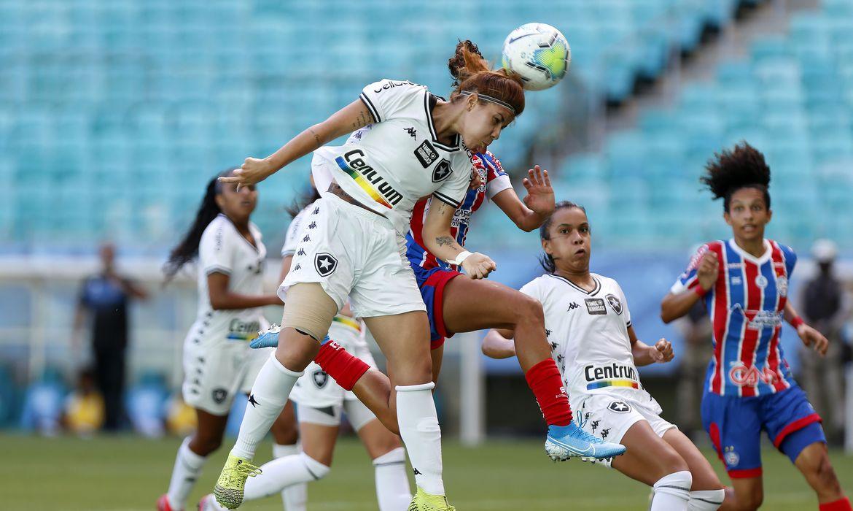 botafogo-e-napoli-sc-vao-a-final-da-serie-a2-do-brasileiro-feminino