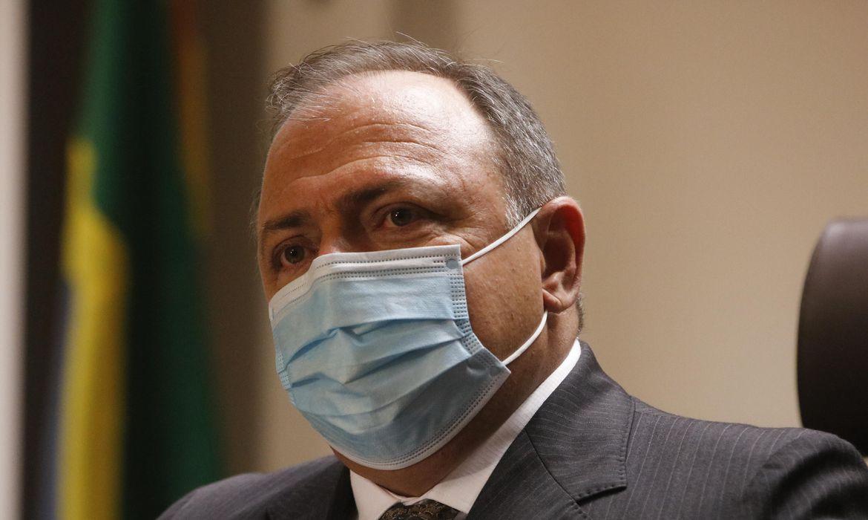 vacinacao-contra-covid-19-comeca-ainda-hoje-nos-estados,-diz-pazuello
