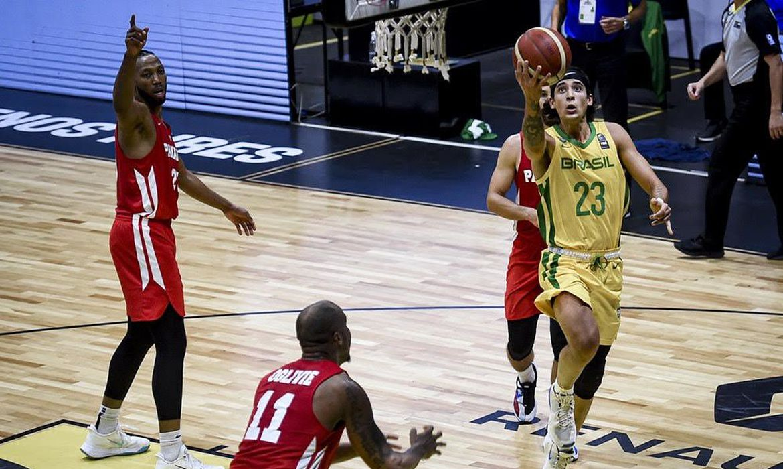 brasil-tera-caras-novas-em-jogos-finais-das-eliminatorias-da-americup