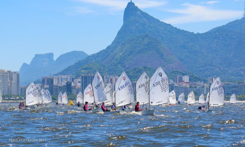 maior-evento-de-base-da-vela-brasileira-define-campeoes-no-rj