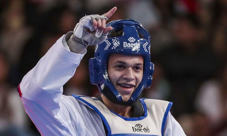 parataekwondo:-nathan-torquato-e-eleito-melhor-das-americas