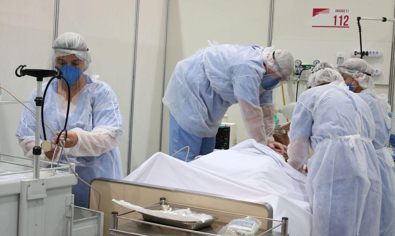 mais-medicos-vai-contratar-72-profissionais-para-atuar-em-manaus