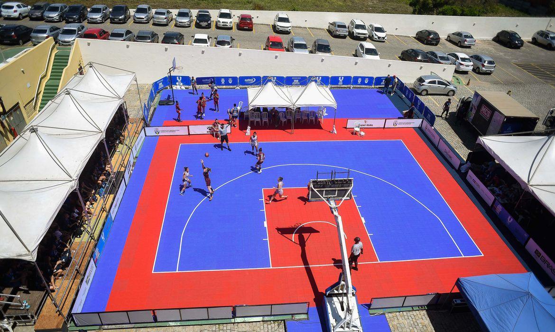fiba-anuncia-que-belgica-recebe-mundial-de-basquete-3×3-em-2022