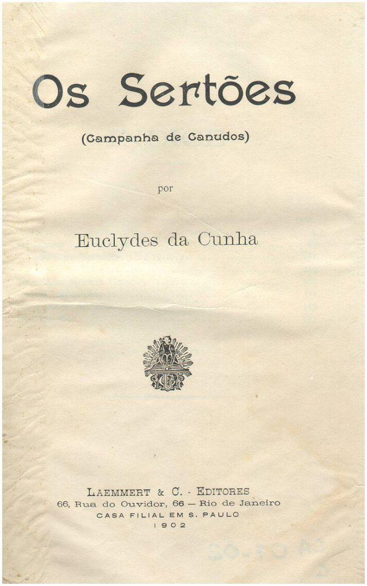 euclides-da-cunha-uniu-ciencia-a-arte-e-denunciou-diversas-violencias