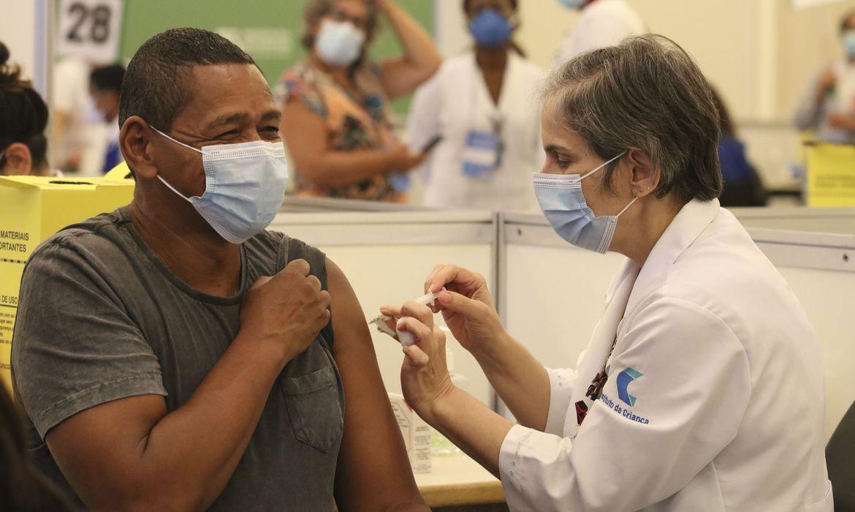 covid-19:-governo-lanca-campanha-publicitaria-de-vacinacao