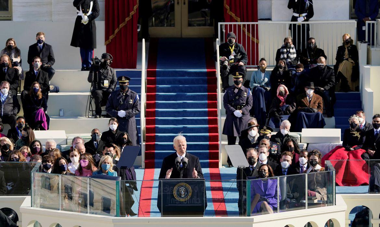 joe-biden-toma-posse-como-46o-presidente-dos-estados-unidos