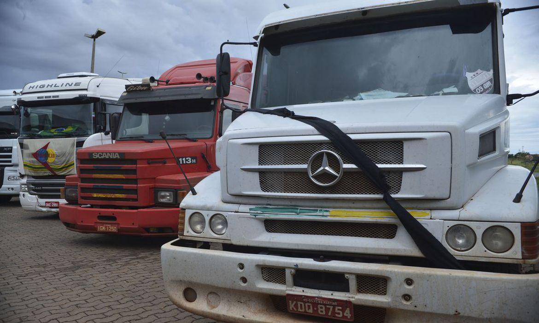 tarifa-de-importacao-de-pneus-para-transporte-de-cargas-e-zerada