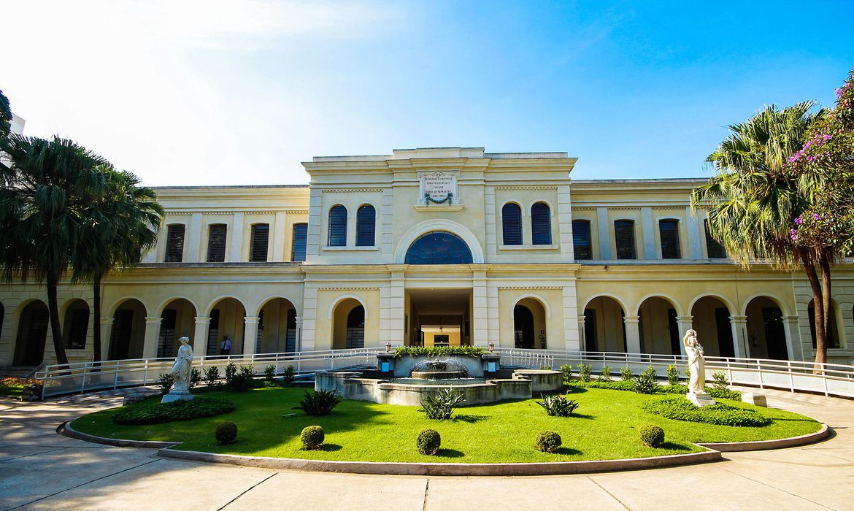 museu-da-imigracao-comemora-aniversario-de-sao-paulo