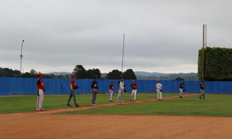 beisebol:-cbbs-retoma-treinos-em-sao-paulo-com-recorde-de-atletas
