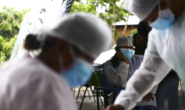 imunizasus-capacitara-profissionais-de-saude-para-vacinacao
