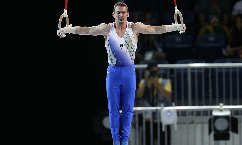 ginastica:-arthur-zanetti-abre-temporada-olimpica-treinando-no-rj