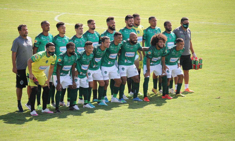 manaus-goleia-ji-parana-por-5-a-0-na-estreia-da-copa-verde