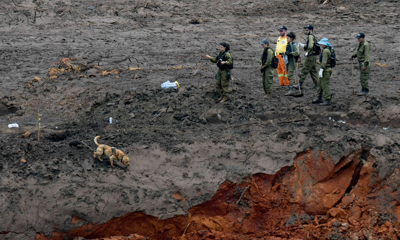 brumadinho:-minas-gerais-rejeita-valor-de-reparacao-proposto-pela-vale