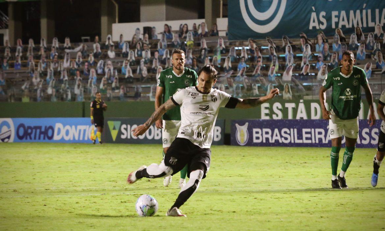 ceara-e-fortaleza-vencem-na-rodada-do-brasileiro