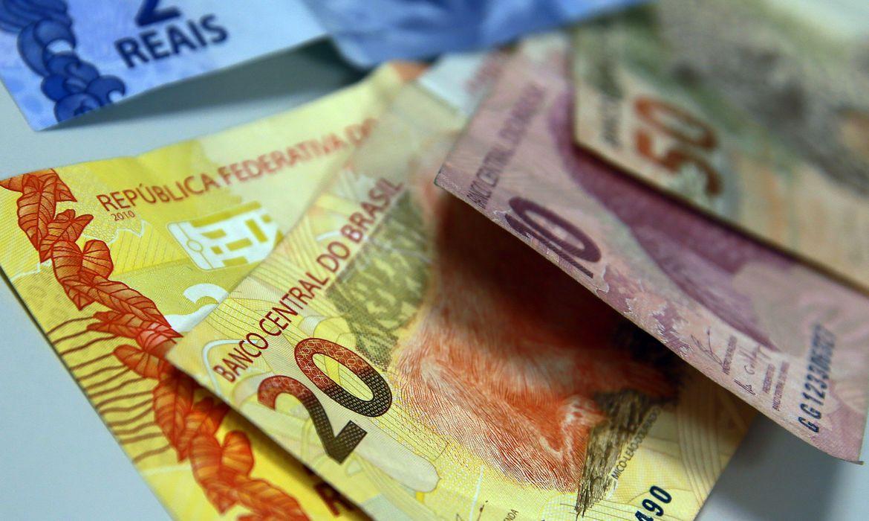 salariometro:-reajuste-salarial-ficou-abaixo-da-inflacao-em-dezembro