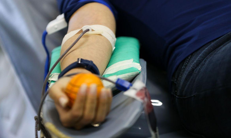 banco-de-sangue-de-sao-paulo-tem-estoques-em-nivel-critico
