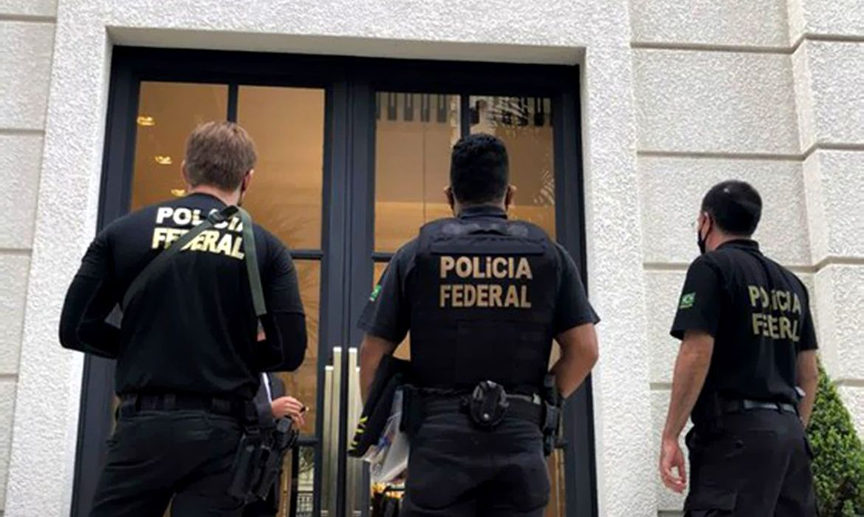 policia-federal-combate-crimes-previdenciarios-em-pernambuco