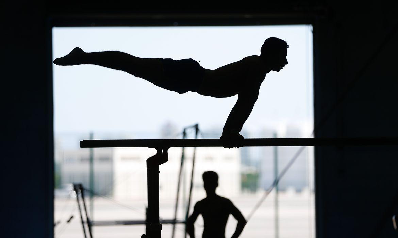 brasil-sera-sede-de-competicoes-pan-americanas-de-ginastica