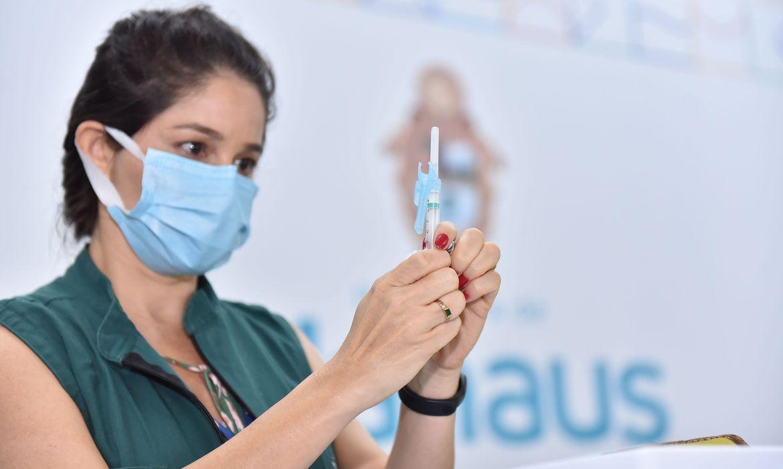 vacinacao-contra-covid-19-em-manaus-continua-suspensa