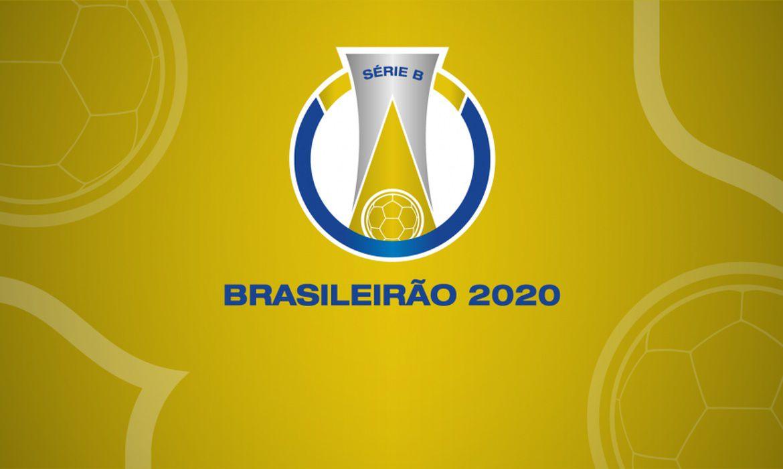 serie-b:-csa-empata-com-brasil-de-pelotas-e-deixa-g4