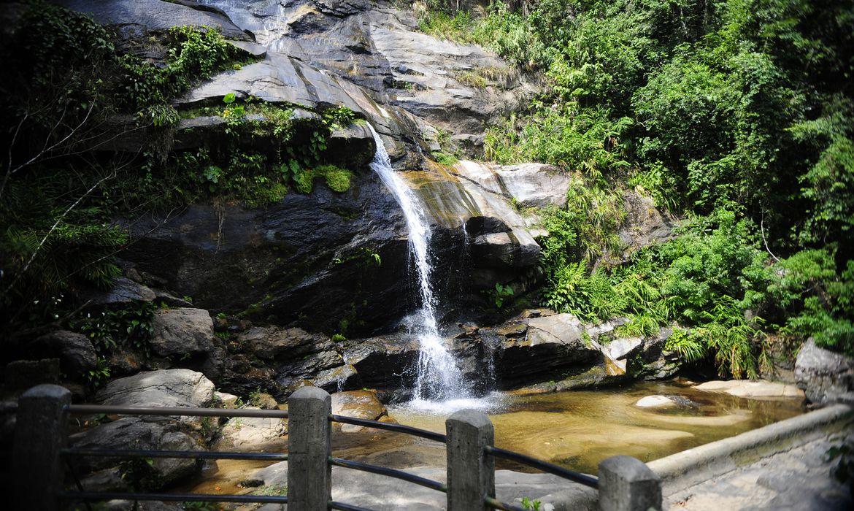 parque-nacional-da-tijuca-estabelece-novas-regras-para-visitacao