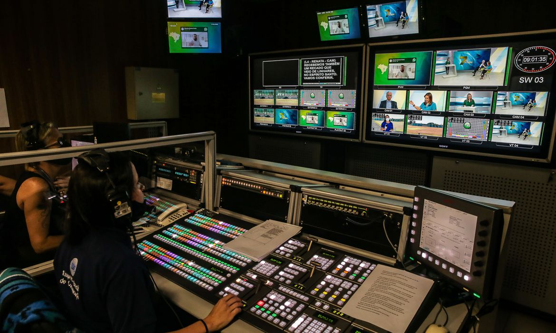 tv-ufal-passa-a-integrar-a-rede-nacional-de-comunicacao-publica