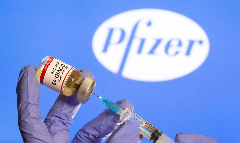vacina-da-pfizer-causaria-frustracao-nos-brasileiros,-diz-ministerio