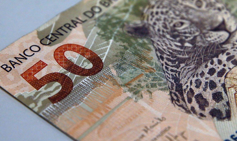 brasileiros-acreditam-que-inflacao-sera-de-5,2%-nos-proximos-12-meses