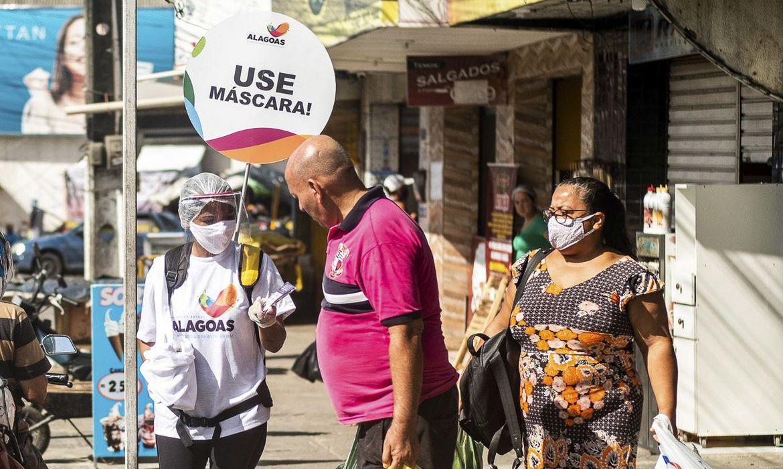 mesmo-com-vacina,-mascaras-e-isolamento-continuam-essenciais