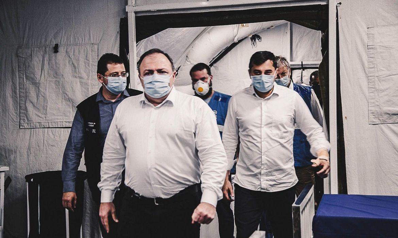ministerio-estimaremocao-de-cerca-de-1,5-mil-pacientes-de-manaus