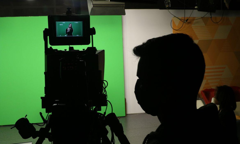 tv-ufal-comeca-a-transmitir-a-programacao-da-tv-brasil-em-maceio