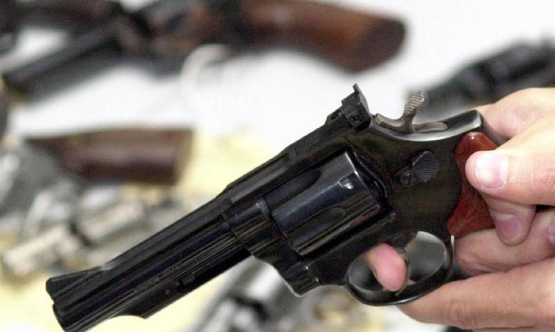 numero-de-homicidios-em-sao-paulo-cresceu-em-2020
