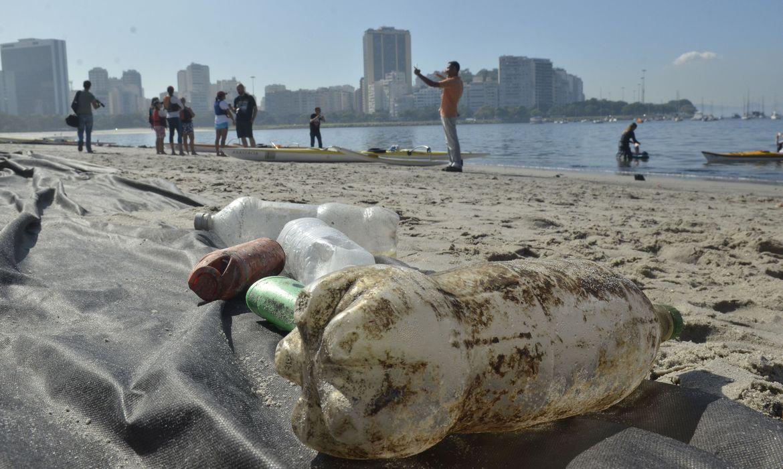 sp-lanca-plano-para-mapear-e-monitorar-lixo-no-mar