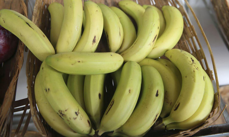 preco-da-maca,-banana-e-melancia-sobe-forte-em-dezembro,-aponta-conab