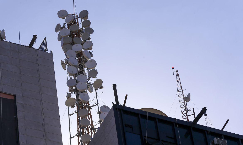 governo-retira-limite-para-financiar-projetos-de-telecomunicacoes