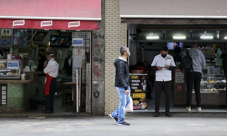 prefeitura-de-sp-interdita-1.429-estabelecimentos-devido-a-pandemia