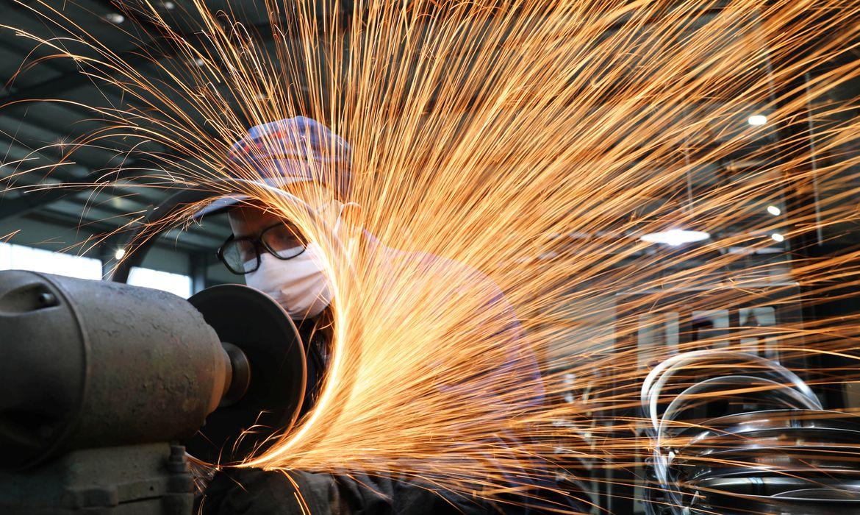 confianca-da-industria-recua-depois-de-oito-meses-em-alta,-diz-fgv