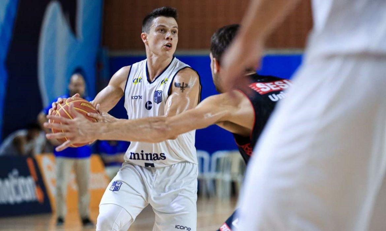 basquete:-minas-herda-vaga-na-champions-league-das-americas