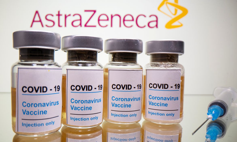 agencia-europeia-recomenda-aprovacao-da-vacina-de-oxford