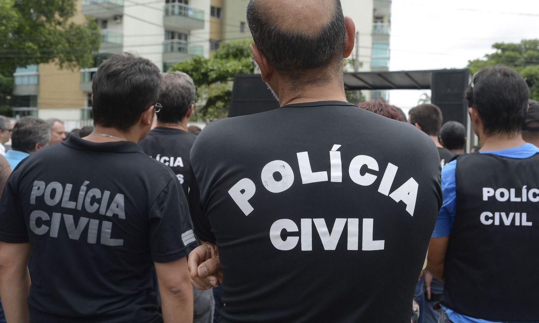 policiais-poderao-fazer-curso-de-psicologia-de-emergencia-e-desastres
