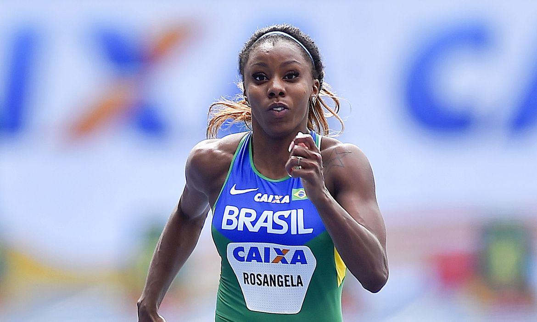 atletismo:-rosangela-santos-leva-ouro-na-franca-em-competicao-indoor