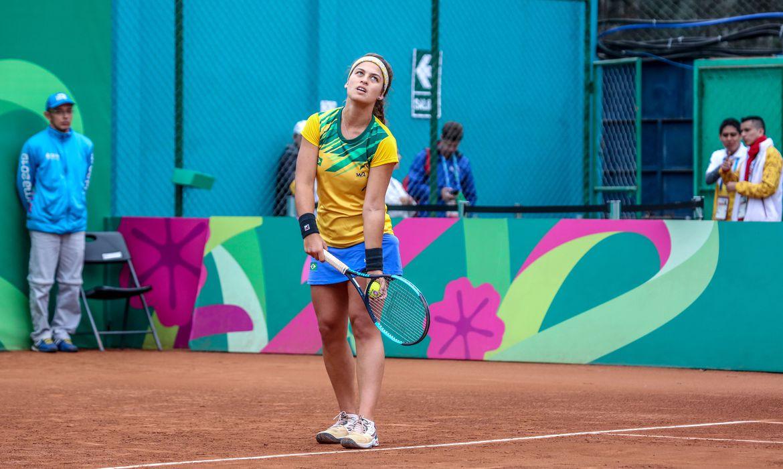 tenis:-carol-meligeni-e-ingrid-martins-estao-nas-quartas-na-turquia