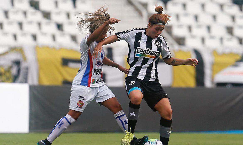 brasileiro-feminino:-napoli-sc-vence-de-novo-botafogo-e-conquista-a-2