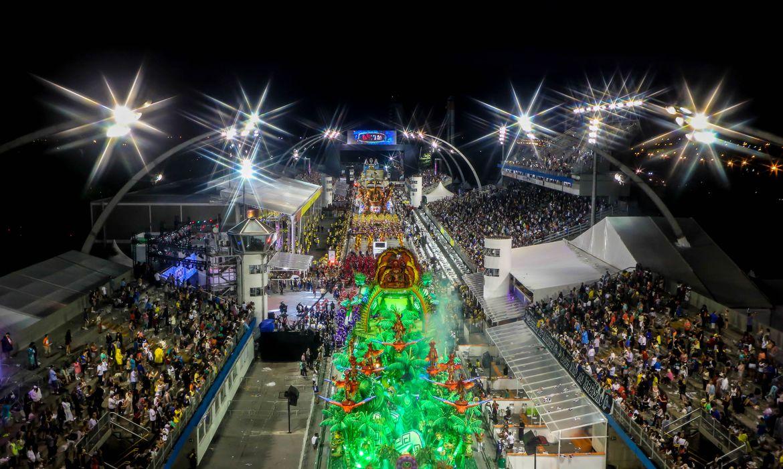 sem-carnaval,-sambodromo-do-anhembi-celebra-30-anos