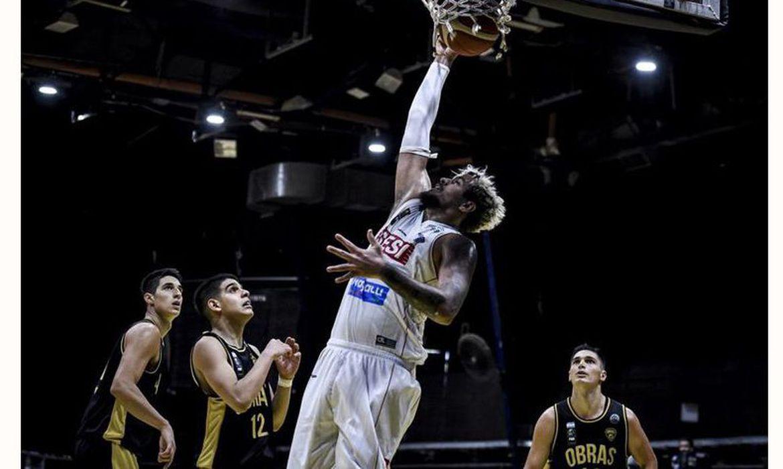 basquete:-sao-paulo-e-sesi-franca-estreiam-com-vitoria-na-champions