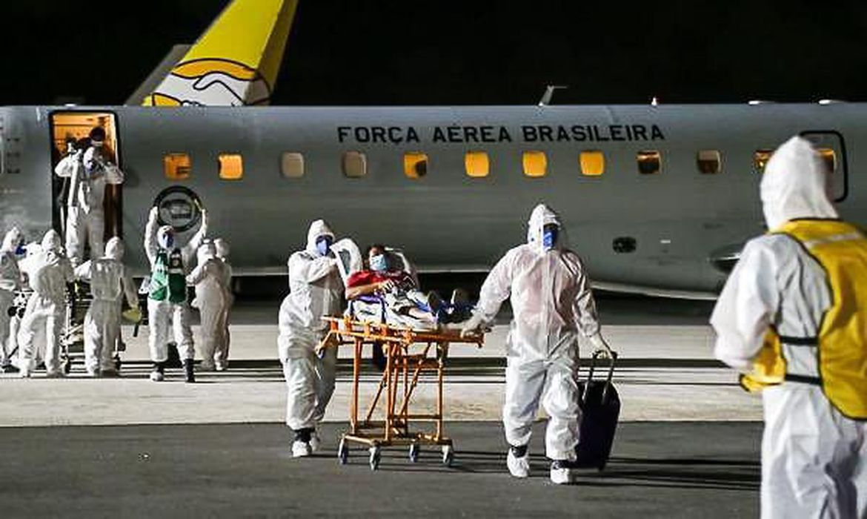 covid-19:-amazonas-ja-transferiu-424-pacientes-para-outros-estados