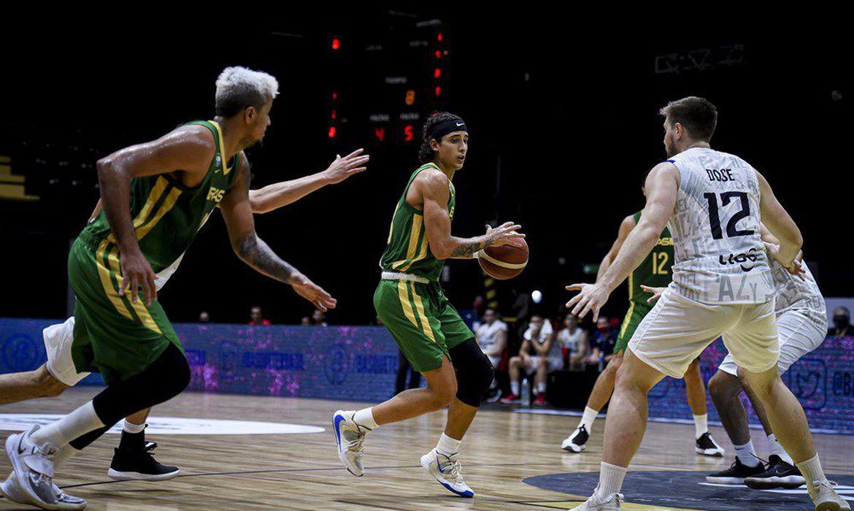 basquete:-federacao-sorteia-grupos-dos-torneios-de-toquio-2020