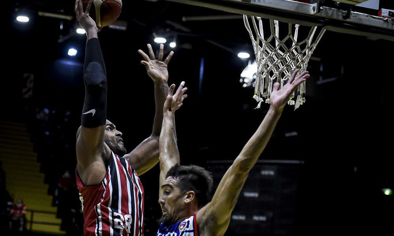 basquete:-sao-paulo-bate-quimsa-e-lidera-grupo-b-da-champions-league